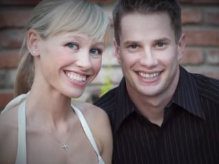 Abducted Sherri Papini 'Branded, Beaten and Had Hair Chopped Off'