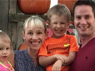 Criminal profiler: Sherri Papini sex trafficking theory is 'least-likely motive' for kidnapping