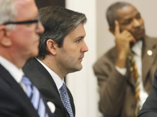 Judge Declares Mistrial in Michael Slager Trial