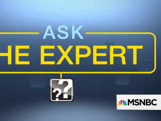 Ask the expert: Where should I sell my products online?