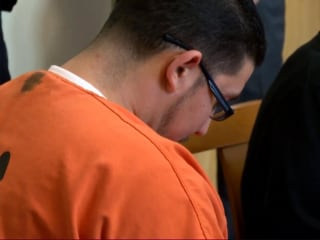 Man Pleads Guilty in Road Rage Incident that Killed 4-Year-Old