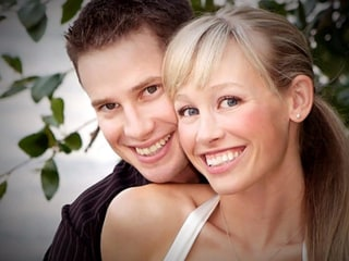 Expert: Sherri Papini's branding points to sex trafficking as kidnapping motive