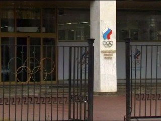 More than 1,000 Russian athletes in Olympic doping scandal, new report says