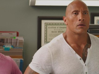 Upcoming 'Baywatch' movie: Get an exclusive first look!