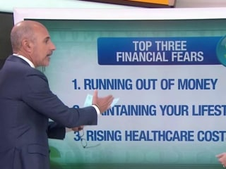 These Tips Will Make Your Money Last a Lifetime (to Age 100 and Beyond)