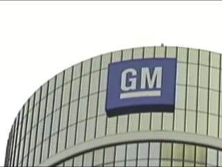 General Motors to add more than 1,000 jobs in US