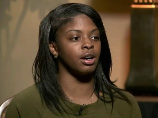 Teen Defends 'Mother' Who Allegedly Adbucted Her: 'Perfect to Me'