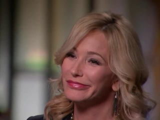 Meet the Woman Who Many Call Pres.-Elect Trump's Spiritual Adviser