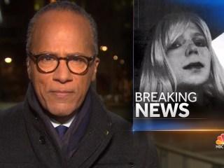 Nightly News Full Broadcast (January 17th)