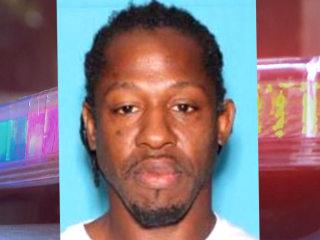 Manhunt Intensifies for Orlando Cop's Killer