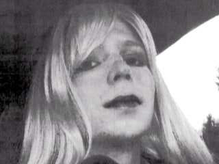 Obama's decision to commute Chelsea Manning's sentence draws fire from GOP