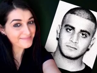 Wife of Pulse nightclub shooter Omar Mateen arrested in connection with attack