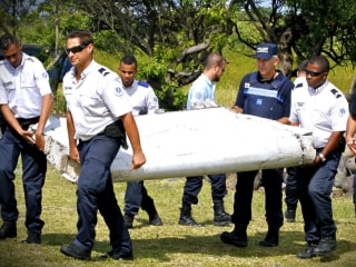 Search for Malaysia Airlines Flight 370 is suspended after 3 years