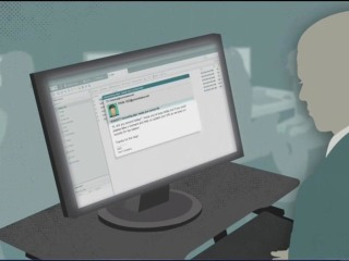 Beware: New Email Tax Return Scam Targets Employees