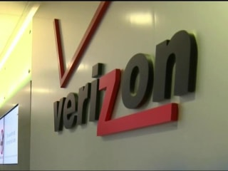 Verizon's Unlimited Data Plan Is Back Amid Stiff Competition