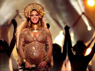 Beyoncé won't be performing at Coachella: Doctor's orders!