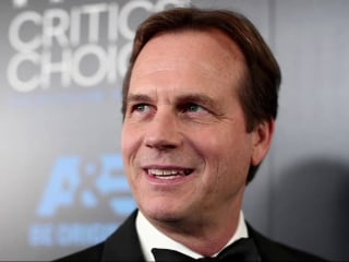 Actor Bill Paxton dead at 61 following complications from surgery