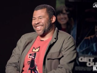 Gremlins vs. Zombies: Jordan Peele Picks Scary Move Face-off Winners