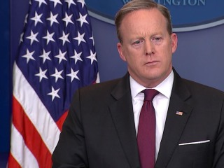 White House: U.S. Will Not Yield Nuclear Supremacy