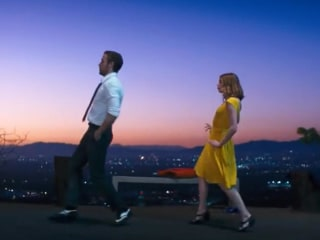 Will 'La La Land' (and Politics) Dominate Oscars?