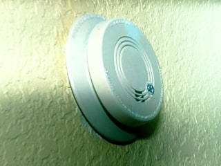 Smoke Alarm Alert: 3 Vital Tips That Could Save Your Life