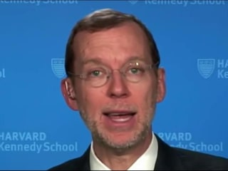 Former CBO Chief Defends Agency's 'Reasonable, Unbiased' Analysis