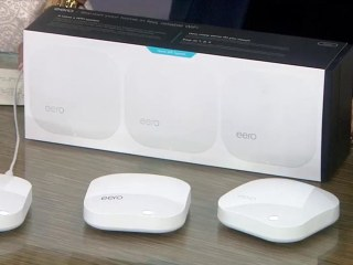 How to get rid of those Wi-Fi dead zones in your home