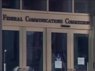 FCC Rule Change Could Lead to Fewer Robocalls Coming to Your Phone