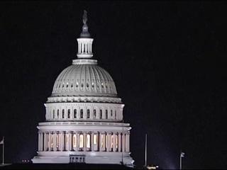Joe: Let Congress start renegotiating on health care bill