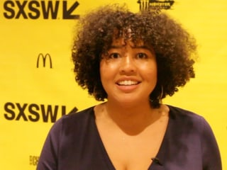 SXSW 2017: Beauty Blogger Gabi Fresh Speaks Out on Fat Shaming