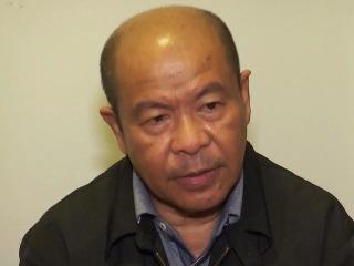Former Assassin Ready to Testify Against Duterte