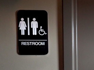 North Carolina lawmakers will vote on repeal of bathroom law