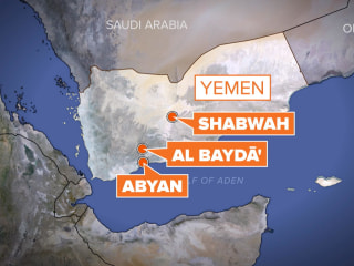 Seven al Qaeda Militants Killed in Yemen Raid, U.S. Says