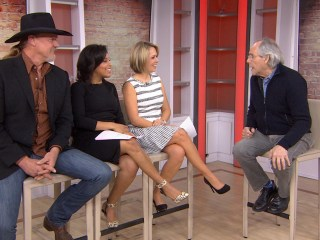 Comedy Legend Robert Klein Proves He's as Funny as Ever in New Documentary
