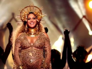 Beyoncé Is the Top Pick to Voice Nala in Live-Action Version of 'The Lion King' Movie