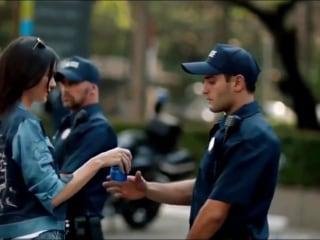 Pepsi Yanks Controversial New Ad Amid Backlash