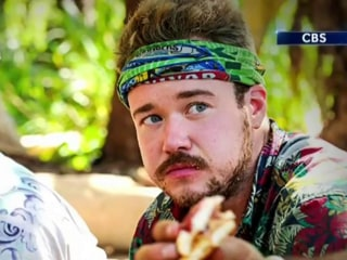 Outrage After 'Survivor' Contestant is Outed as Transgender on Show