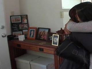 Woman Faces Deportation After Voting Illegally