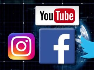 Facebook Killing Reflects Disturbing Social Media Trend