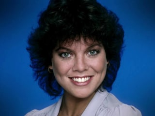 Remembering 'Happy Days' Star Erin Moran, An Icon from the 70s Generation