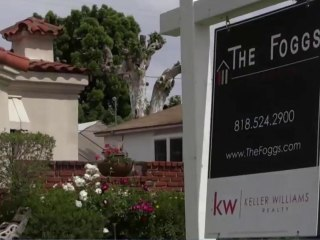 Housing Market Heats Up Nationwide