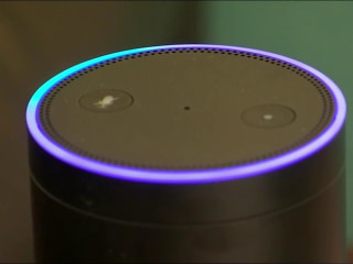 Talking Home Assistants Can Do Nearly Everything You Ask but is the Technology Good for Kids?