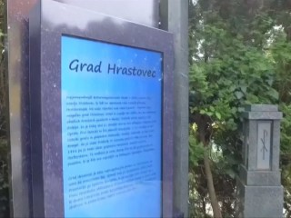 This 'Digital Tombstone' Blends Multimedia With Memorials