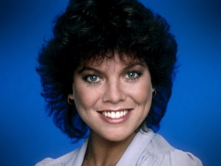 Erin Moran: New details emerge about troubled life of 'Happy Days' star