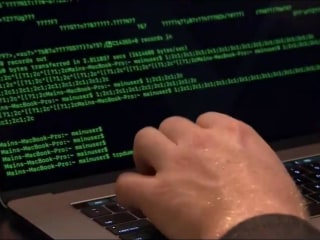 Worldwide Cyberattack Holding Computers Hostage, Demanding Ransom