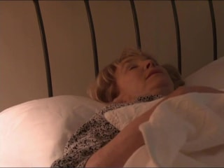 New Hope With New Device For People With Sleep Apnea