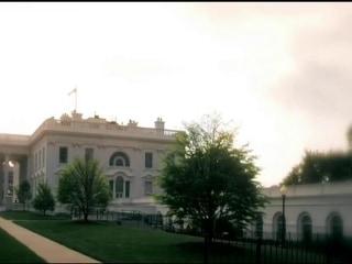 Sources: Senior White House Adviser Now Part of FBI Investigation