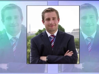 The Facts Behind DNC Staffer Seth Rich's Death