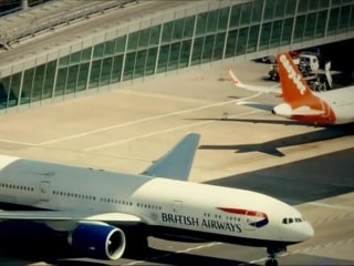 British Airways Cancels All London Flights as Global System Outage Wreaks Chaos