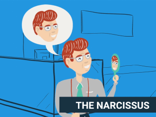 5 Kinds of Office Jerks: Are You One of Them?